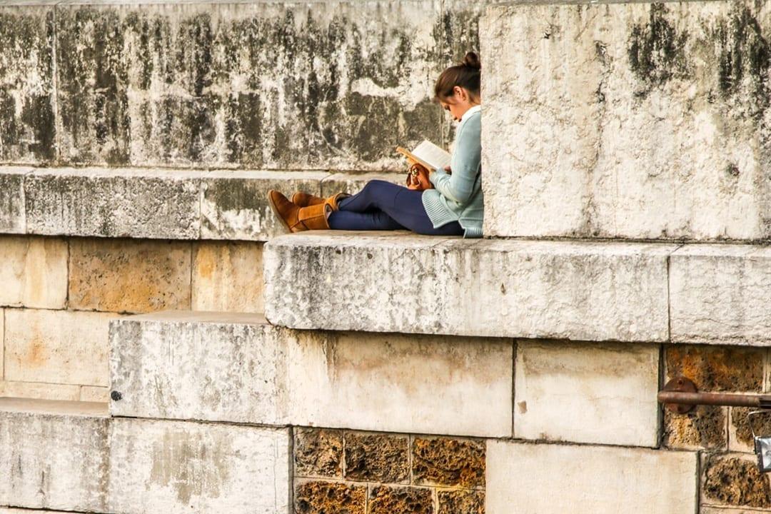 Le Biblioteche di Roma a Ostiense