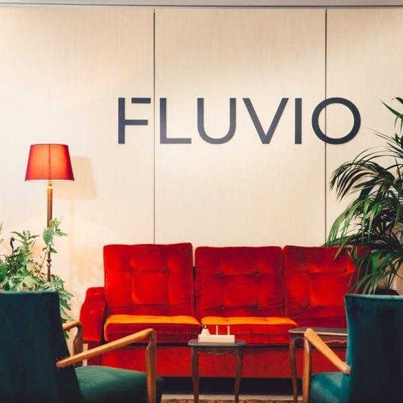 IndustrieFluviali-Fluvio-UfficiPrivati06