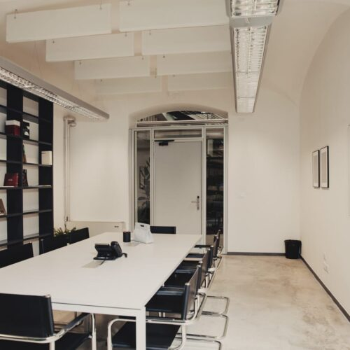IndustrieFlviali-Alveo-BusinessRoom02