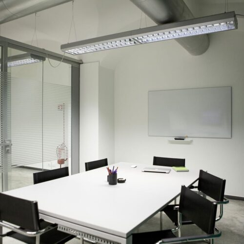 IndustrieFlviali-Alveo-BusinessRoom06