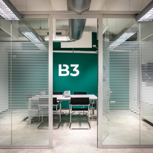 IndustrieFlviali-Alveo-BusinessRoom09