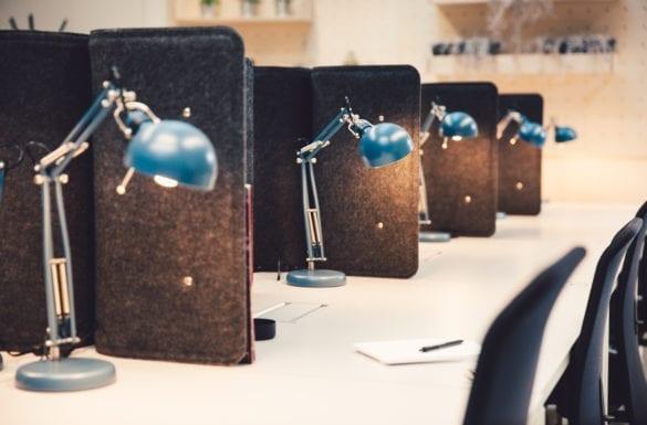 Quali scenari si aprono per i coworking