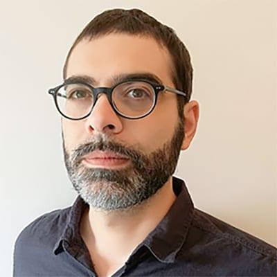 La Terrazza - Alessio Galbiati